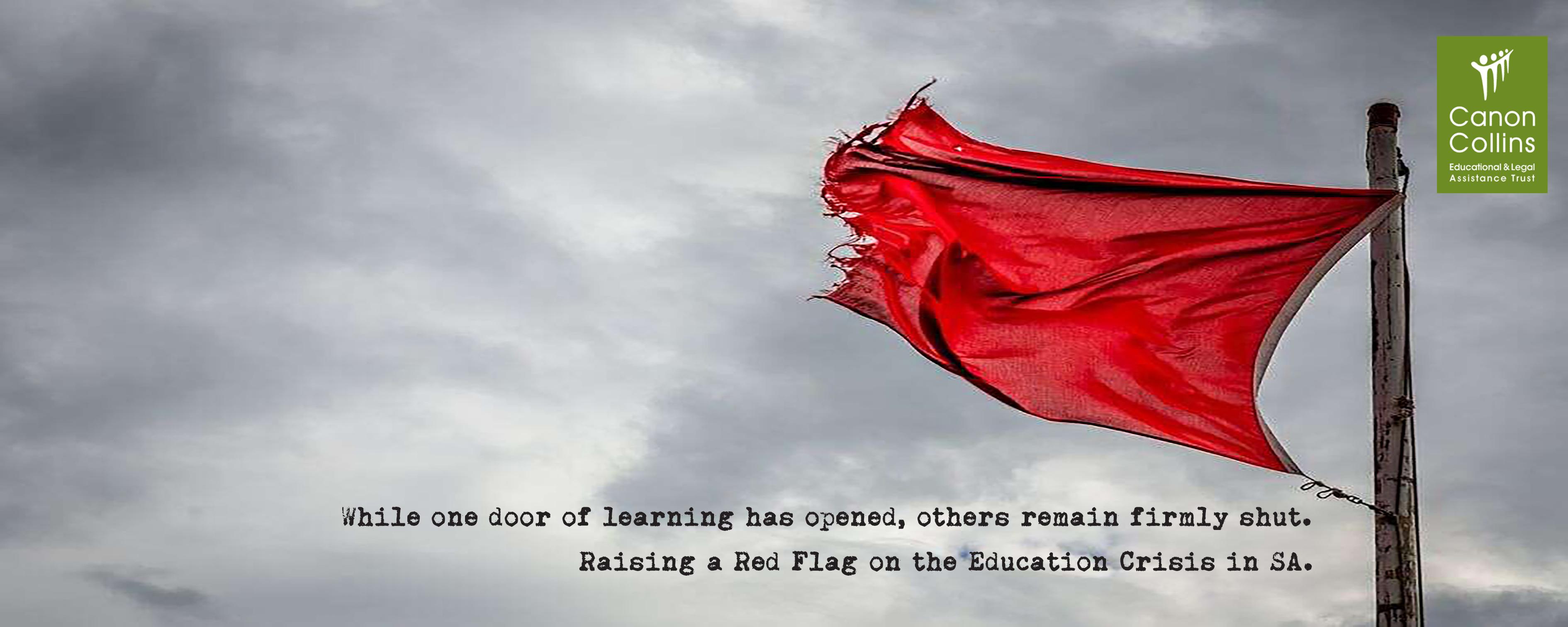 Education is Failing